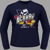 2015 NCRHA National Championships