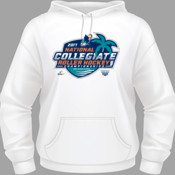 2017 National Collegiate Roller Hockey Championships